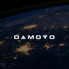 Oakley Capital agrees sale of Damovo
